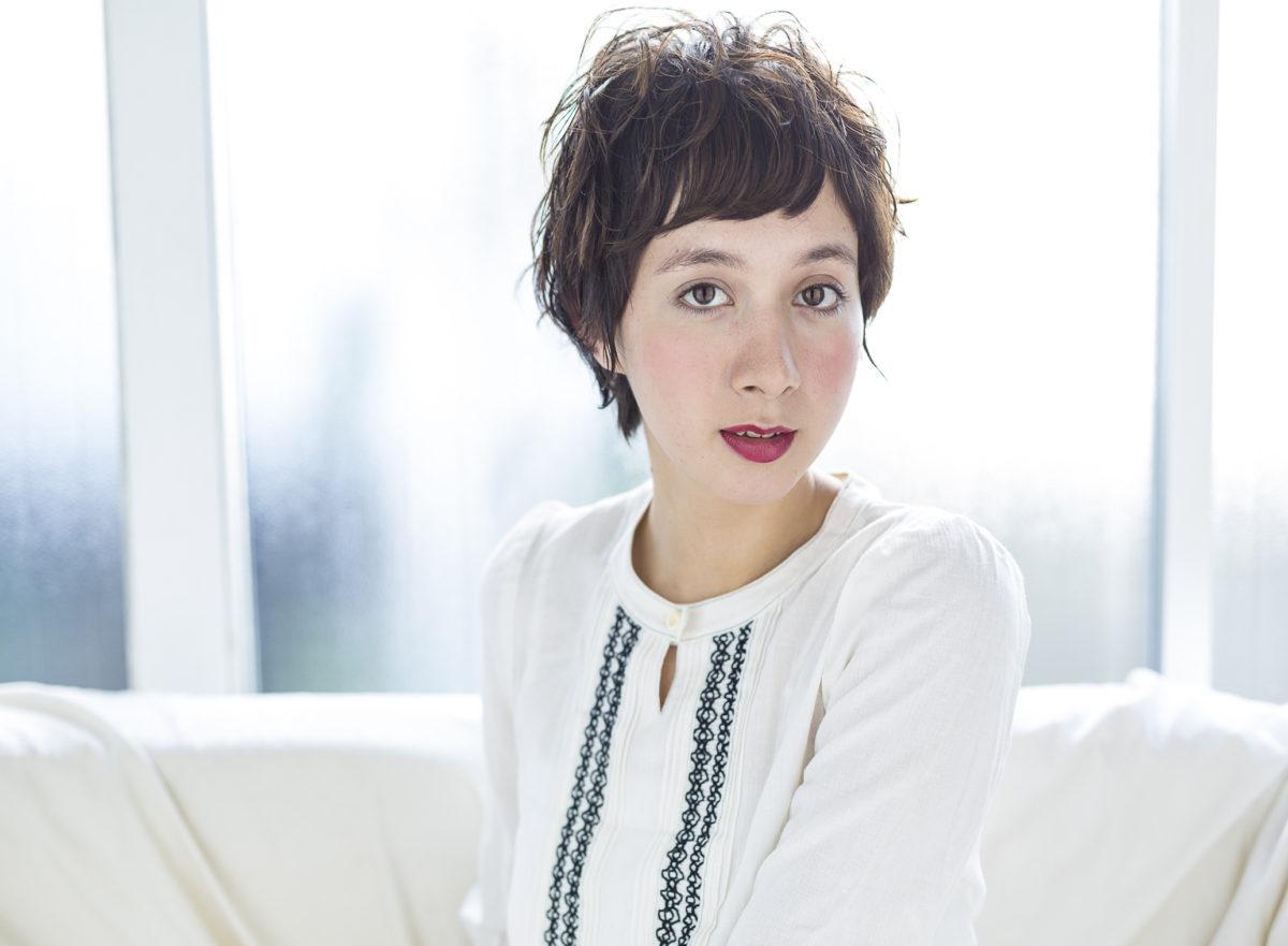 心斎橋 南船場 美容室 ROVERSIブログ スタート